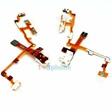EARPHONE AUDIO JACK FLEX RIBBON CABLE FOR IPHONE 3GS
