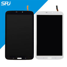 For Samsung Galaxy Tab 3 8.0 SM-T310 T310 wifi LCD Display Touch Screen Digitize