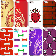 pictured gel case cover for apple iphone 4 mobiles c81 ref