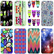 hard case fits Samsung galaxy s5 mini trend fame mobiles c14 ref