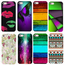 hard case fits Samsung galaxy s5 mini trend fame mobiles c30 ref
