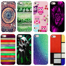 pictured gel case cover for LG G3 mobiles c70 ref