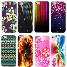 pictured gel case cover for htc desire 610 mobiles z16 ref