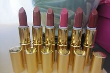 New Estee Lauder Lip Conditioner, Pure Color Lipstick choose your shade