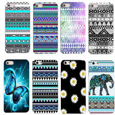 pictured gel case cover for samsung galaxy s6 mobiles z78 ref