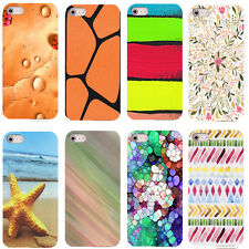 pictured gel case cover for LG G3 mobiles c16 ref