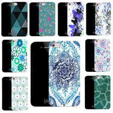 pictured gel case cover for samsung galaxy note 3 mobiles z77 ref