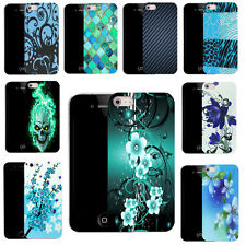 pictured printed case cover for samsung galaxy fame mobiles z69 ref