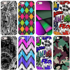 pictured printed case cover for huawei P8 mobiles z88 ref