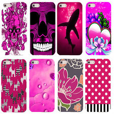 hard case fits Samsung galaxy s5 mini trend fame mobiles c35 ref