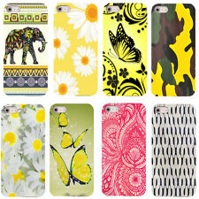 pictured printed case cover for apple iphone 5c mobiles c65 ref