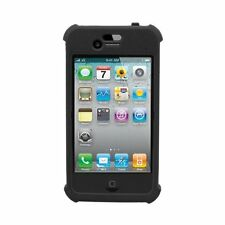 Trident PS-IPH4S Perseus A.M.S. Durable Protective Case for iPhone 4/4S, NEW