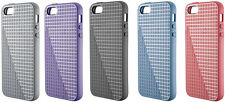 Original Speck PixelSkin HD case for iPhone 5/5s
