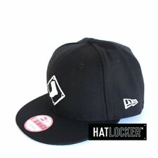 New Era - Chicago White Sox Team Alt Snapback