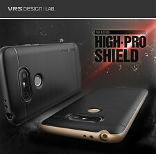 LG G5 Case For Verus High-Pro Shield Hybrid Dual Layer Slim Hard Protect Cover