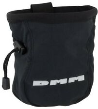 DMM Strone Chalk Bag (Assorted Colours) Climbing Grip Gym Sports Indoor Outdoor