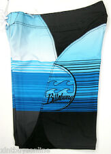 Billabong Board Shorts Occy Lunar Tar Billabong Recycler Platinum Stretch PX3