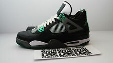 NIKE AIR JORDAN RETRO 4 IV OREGON DUCKS PROMO SAMPLE PLAYER EXCLUSIVE PE EMINEM