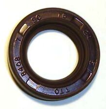 KAWASAKI OIL SEAL REPLACES OEM PART 92049-1056