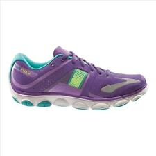 Brooks Pure Flow 4 Womens Lightweight Runner (B) (524) + Free Aus Delivery