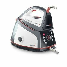Breville Extreme Steam VIN170 Steam Generator - 2,400 Watts