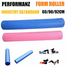 New Arrival EPE EVA FOAM ROLLER PHYSIO YOGA PILARTES GYM EXERCISE BACK TRAINING