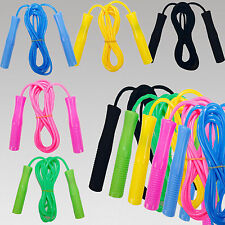 Digital counter Skipping Rope Jump Speed Exercise Boxing Gym Fitness Workout