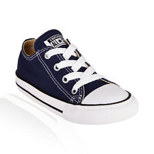 Converse - CT All Star Low Infant - Navy