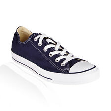 Converse - Chuck Taylor All Star Low - Navy
