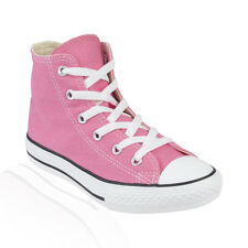 Converse - CT All Star High Youth - Pink