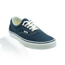 Vans - ERA Casual Shoe - Navy