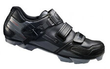 Shimano XC51 Cross Country Mountain Bike Shoes  NEW Bicycles Online