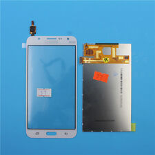 S/NEW  Touch Screen Digitizer+LCD Display For Samsung Galaxy J7 SM-J700F J700