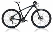 NEW 2016 Polygon Siskiu 6.0 - 29er Mountain Bike-