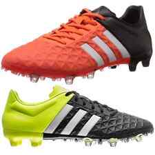 ADIDAS ACE 15.2 FG/AG NEW 110€ football boots adizero adipower predator 15.3 f50