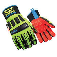 Ringers Gloves R-264 Roughneck Insulated Gloves (ALL SIZES)