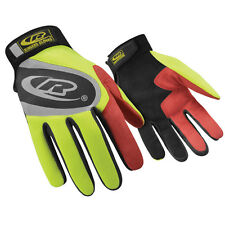 Mechanics Gloves By Ringers Gloves, Colors:131, 133, 135, 136, 138 - ALL SIZES