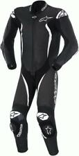 Alpinestars GP Tech One Piece Leather Race Suit