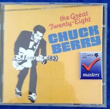 CD by