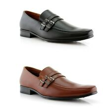 Men's Ferro Aldo Dress Shoes Design in Italy