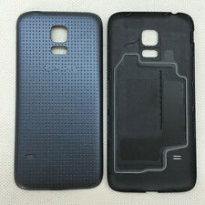 OEM Housing Battery Back Cover Rear  Door for Samsung Galaxy S5 Mini G800F