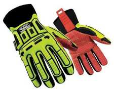 Ringers Gloves R-270 Roughneck Insulated Gloves ALL SIZES