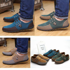 2016 New Fashion England Canvas Men's Breathable Recreational Shoes Casual shoes
