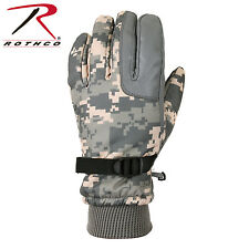 Rothco Cold Weather Military Gloves - 3669