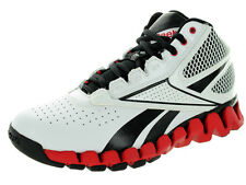 Reebok Kids Zig Pro Future Basketball Shoe