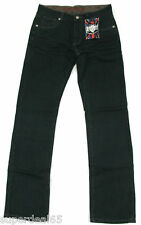 English Laundry Jeans Straight # EL5M309 Cam Rinse (40)