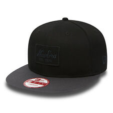 New Era Patched Prime 9FIFTY Snapback