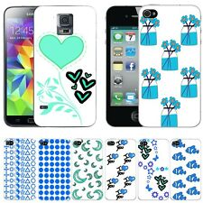 pictured gel case cover for samsung galaxy Alpha mobiles ref qq7
