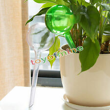 Automatic Watering Home Garden patio Plant Waterer Water drip control system