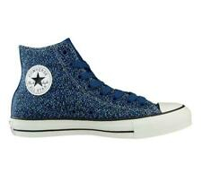 CONVERSE CT LEAGUE HI SA Unisex Trainers 149326C